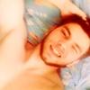 Антон, 20, г.Мурманск