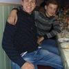 Василий, 21, г.Киев