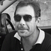 zura, 44, г.Тбилиси