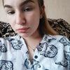 Ника, 16, г.Ставрополь