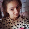 Марина, 19, г.Глуск