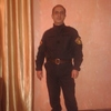 armen, 39, г.Ереван