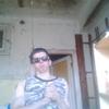 Иван, 25, г.Иваново