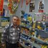 Рафаэль(Роман), 60, г.Самара