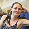 Оксана, 43, г.Ижевск