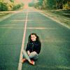 Анна, 18, г.Климовичи