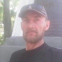 Юрий, 50 лет, Телец, Мариуполь