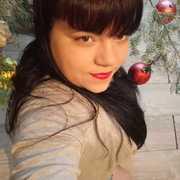 veronlka, 25, г.Южно-Сахалинск