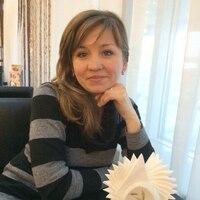 Елена, 43 года, Дева, Санкт-Петербург