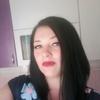 Yuliya, 37, Auly