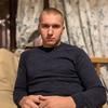 виталик, 22, г.Волгоград