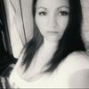 Тася, 32, Вінниця