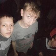 Игорь, 24, г.Дегтярск
