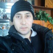 Алексей 34 Тамбов