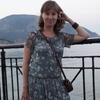 Яна, 45, г.Новосибирск