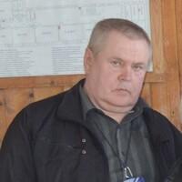 вячеслав, 65 лет, Лев, Кондопога