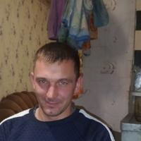 Иван, 31 год, Лев, Белово