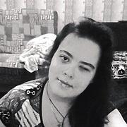 Юлия, 27, г.Рассказово