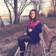 Валерия 27 лет (Скорпион) Михайловка