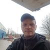 janek, 39, г.Вильнюс