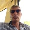 Михаил, 49, г.Старый Оскол