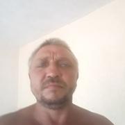 Николай 46 лет (Водолей) Ростов-на-Дону