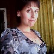 Светлана 32 года (Близнецы) Заиграево