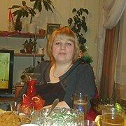 Елена, 43, г.Каргасок
