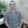 Алексей, 47, г.Выкса