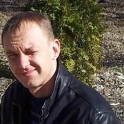 Евгений 39 Черкесск
