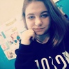 Анна, 17, г.Пирятин