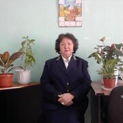 Даметкен Калмухамбето 24 года (Близнецы) хочет познакомиться в Хромтау