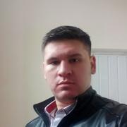 Владислав, 22, г.Черкесск