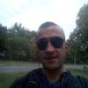 Евгений, 31, г.Чернигов