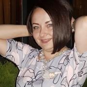 Дарья, 28, г.Барановичи