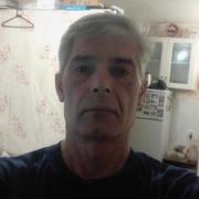 Олег 52 года (Рак) Муром