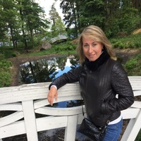 Ирина, 44 года, Овен, Екатеринбург