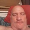 Trevor Sharp, 52, г.Bowmanville