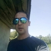 Петро, 27, Борислав