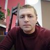 Стас, 27, г.Полтава