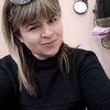 наташа, 48, г.Ессентуки