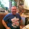 Владимир, 53, г.Светогорск