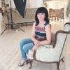 Татьяна, 48, г.Кривой Рог