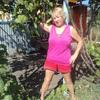 Людмила, 62, г.Архангельск