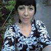 Ольга Коротеева, 43, г.Омск