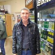 Иван Нартов 42 Новосибирск