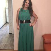 Sara, 35, г.Вуктыл