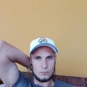 Muhamed 30 Онуфриевка