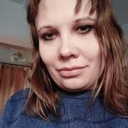 Фаина, 29, г.Тулун