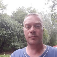 Сергій, 42 роки, Діва, Львів